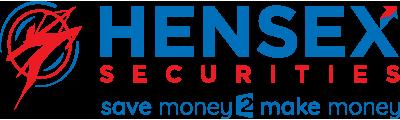 Hensex Securities